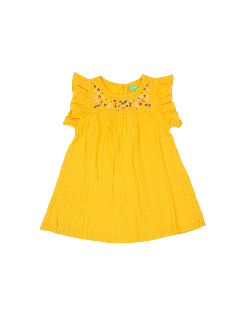 LILY BALOU  Nola Dress    Citrus