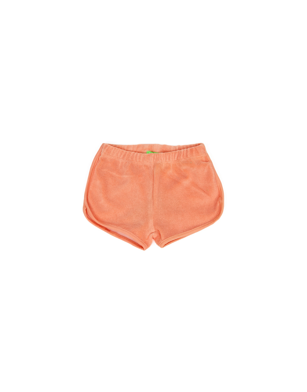 LILY BALOU  Arthur Shorts  Canyon Sunset