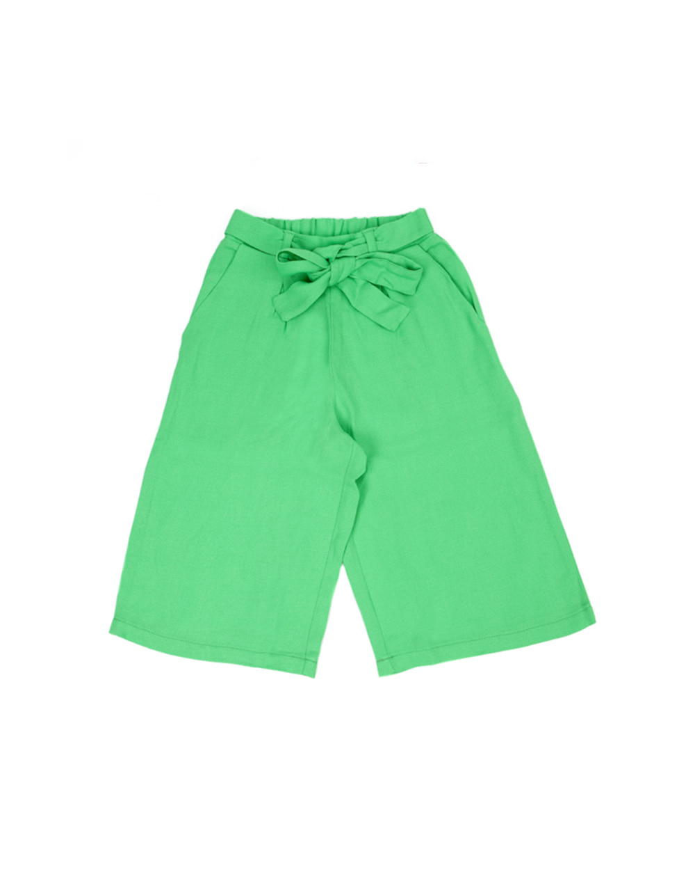 LILY BALOU  Lana Trousers   Poison Green