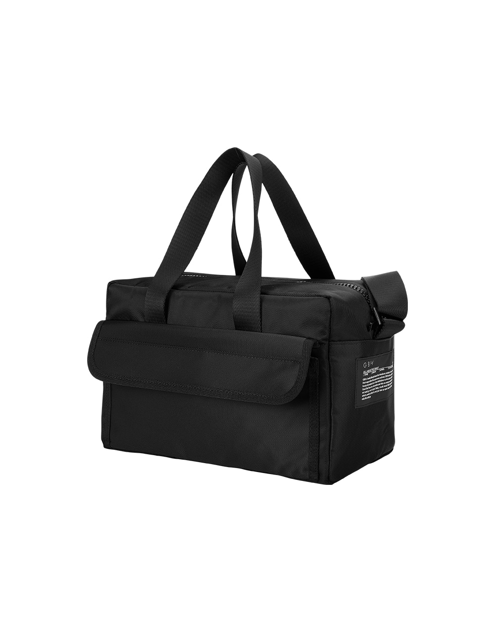GBH HOME COOLER BAG